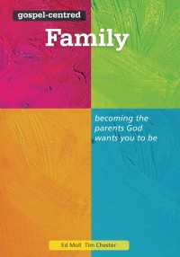gospel-centered-family