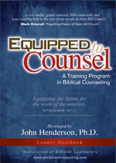 Equpped_to_Counsel2_167_234_100