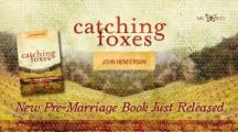 CatchingFoxesFeature