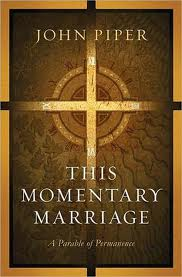 thismomentarymarriage